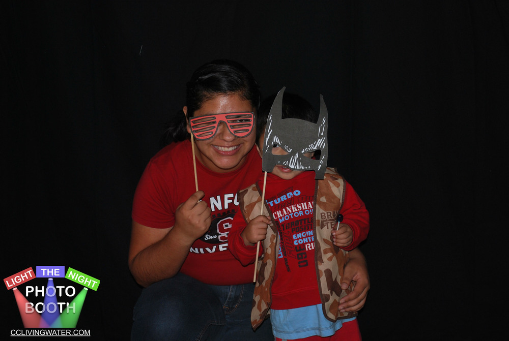 2014-10 - Light The Night Photo Booth (275) copy.jpg