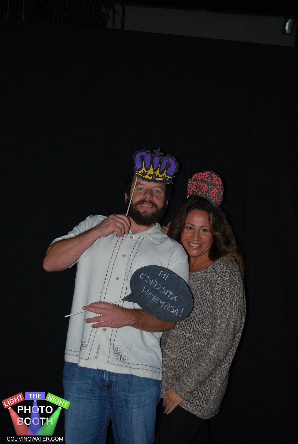 2014-10 - Light The Night Photo Booth (276) copy.jpg