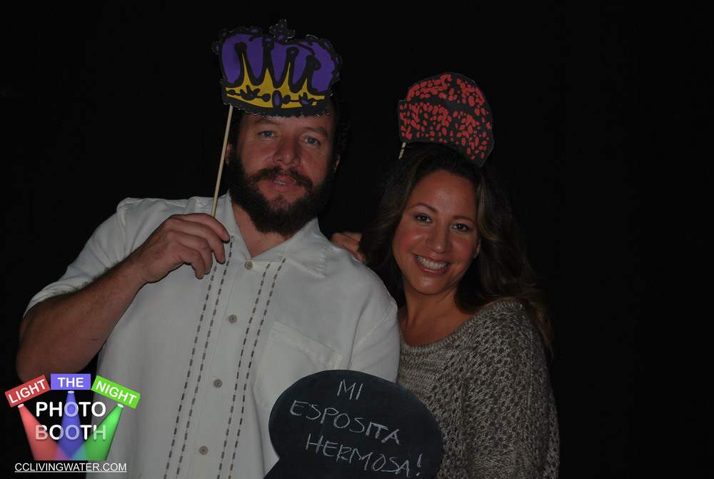 2014-10 - Light The Night Photo Booth (277) copy.jpg