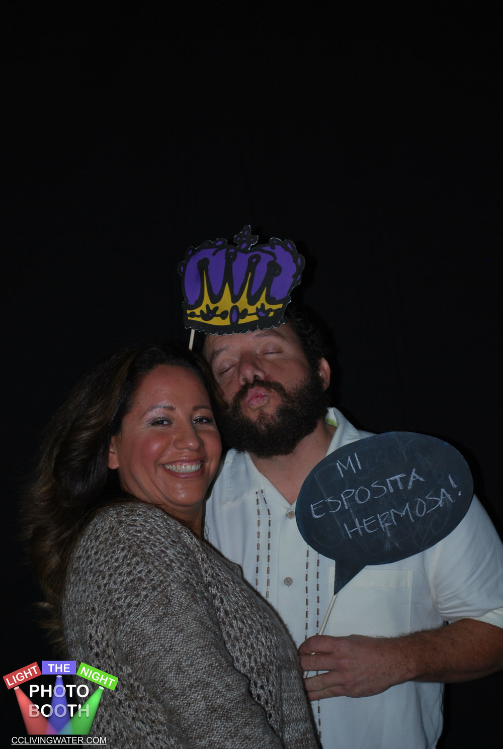 2014-10 - Light The Night Photo Booth (278) copy.jpg