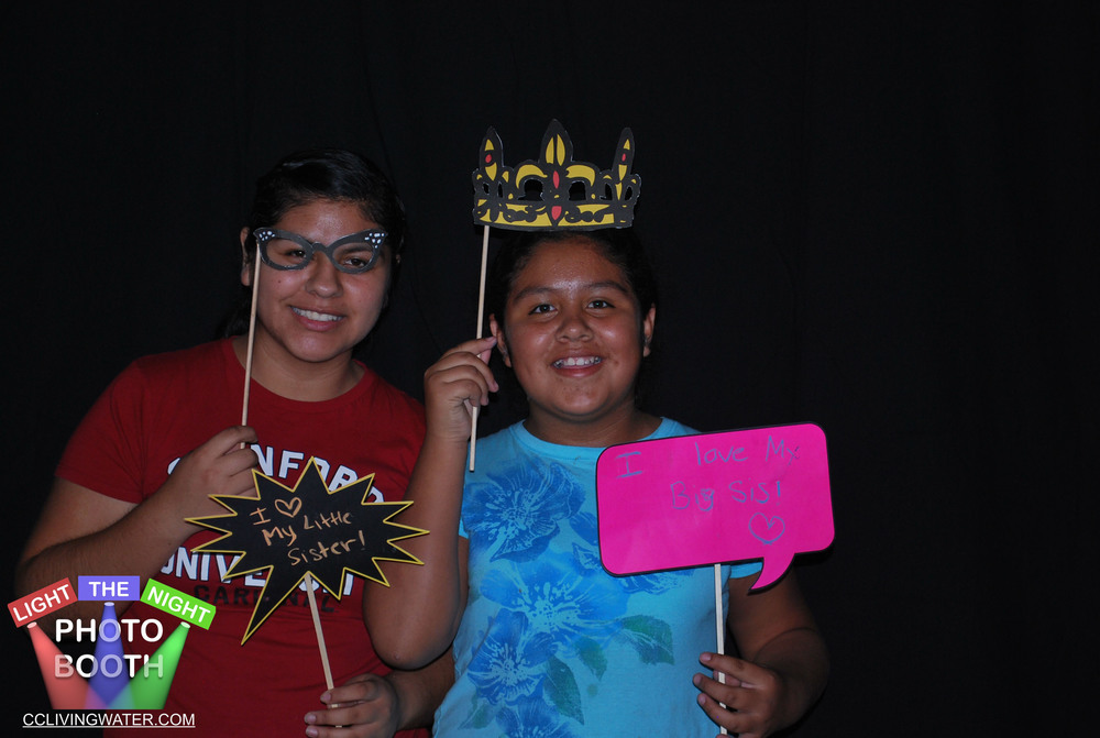 2014-10 - Light The Night Photo Booth (279) copy.jpg