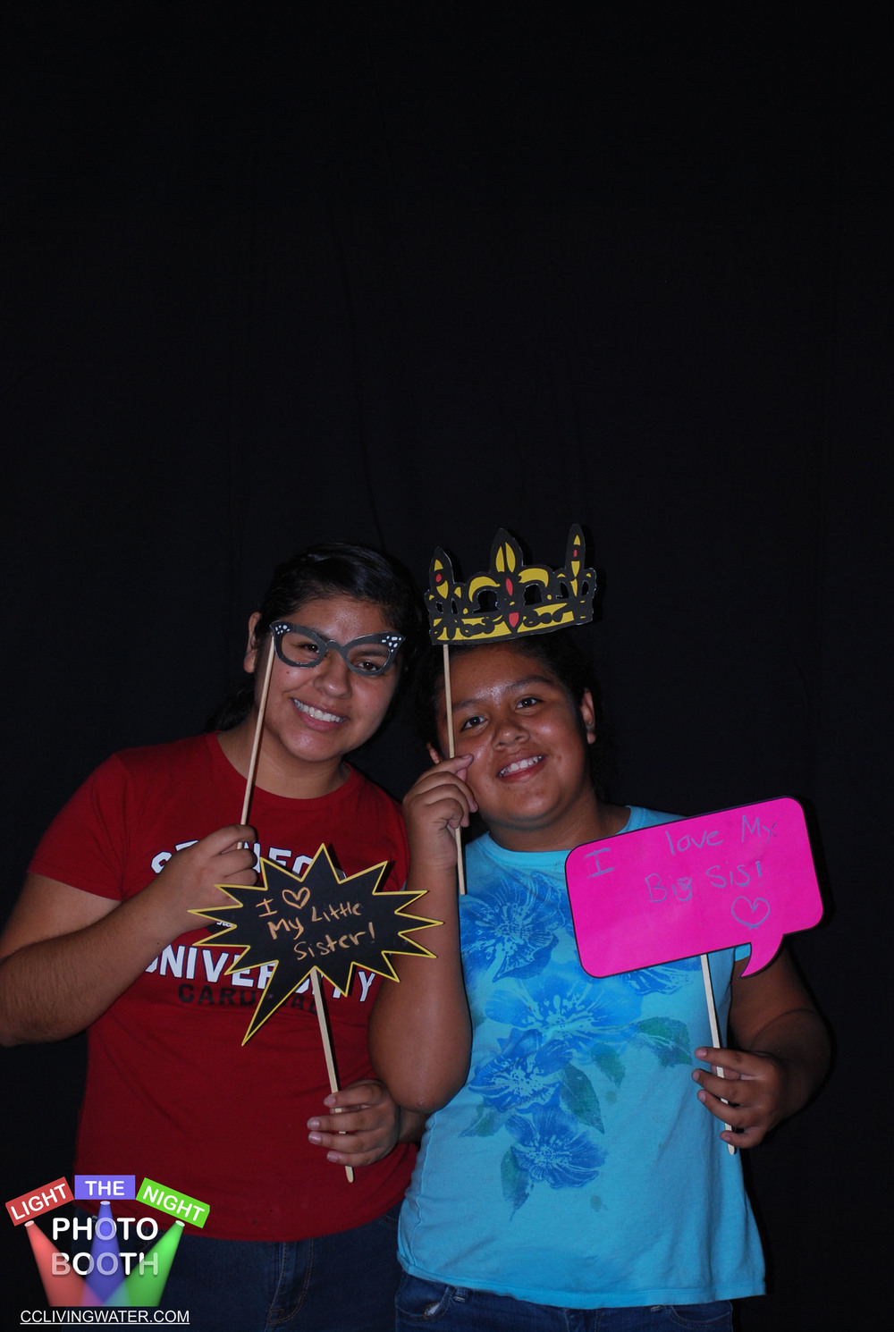 2014-10 - Light The Night Photo Booth (280) copy.jpg