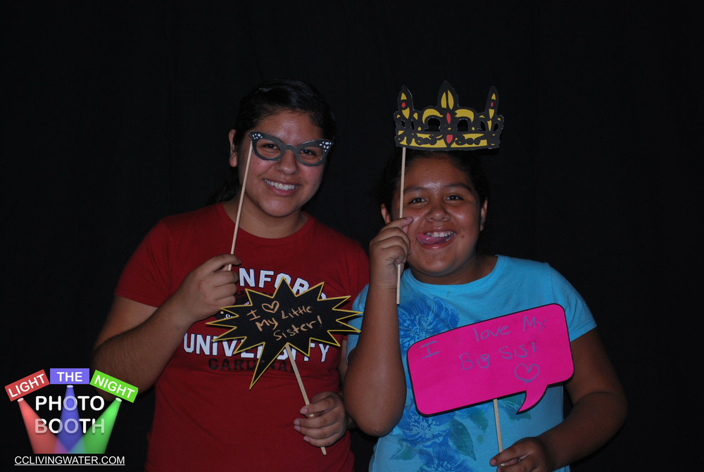2014-10 - Light The Night Photo Booth (281) copy.jpg
