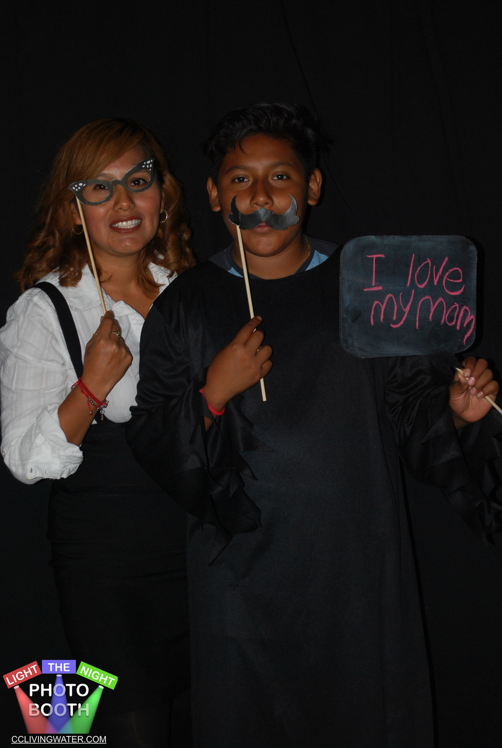 2014-10 - Light The Night Photo Booth (282) copy.jpg