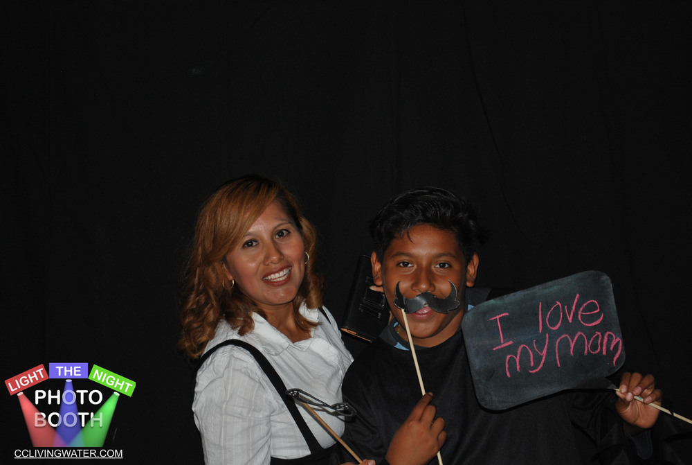 2014-10 - Light The Night Photo Booth (284) copy.jpg