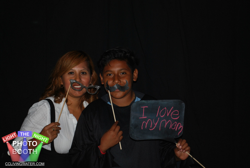 2014-10 - Light The Night Photo Booth (283) copy.jpg