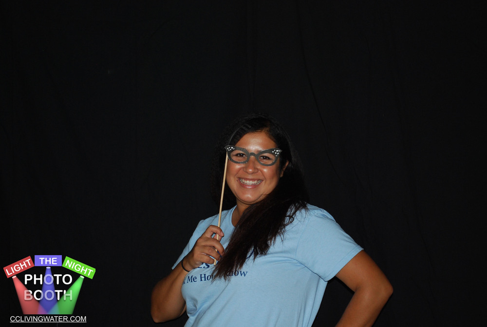 2014-10 - Light The Night Photo Booth (286) copy.jpg