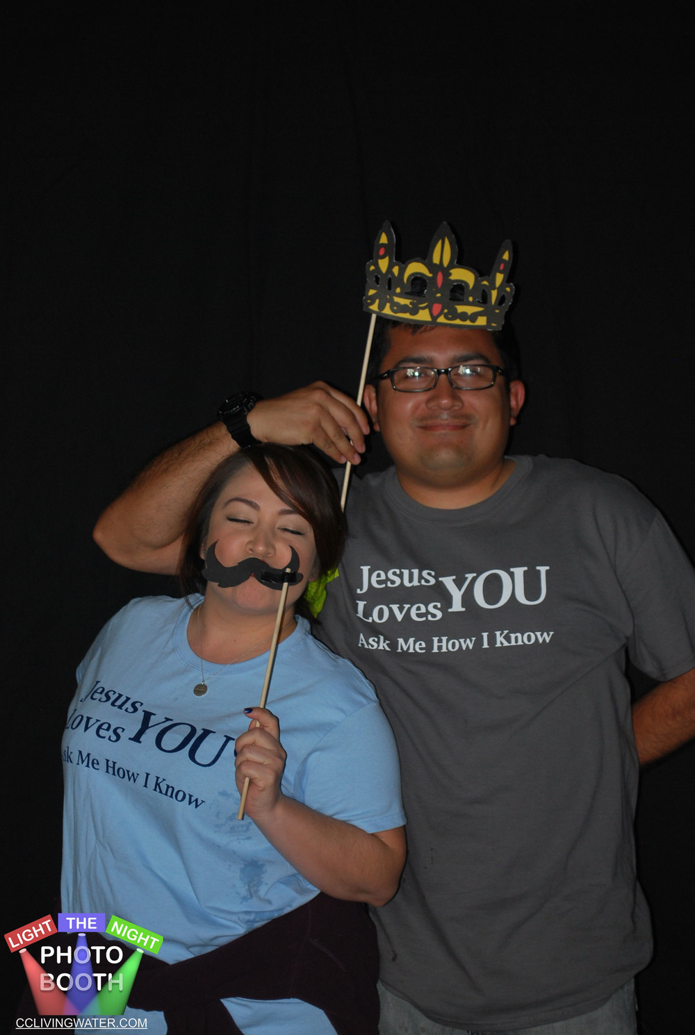 2014-10 - Light The Night Photo Booth (288) copy.jpg