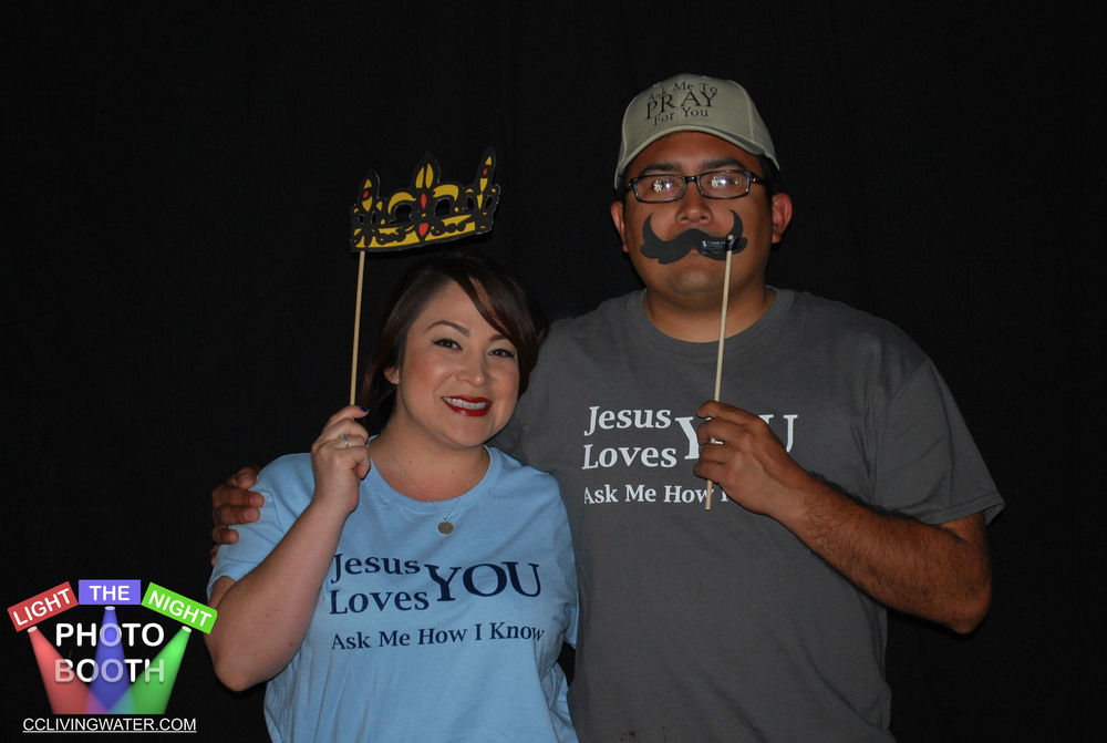 2014-10 - Light The Night Photo Booth (287) copy.jpg