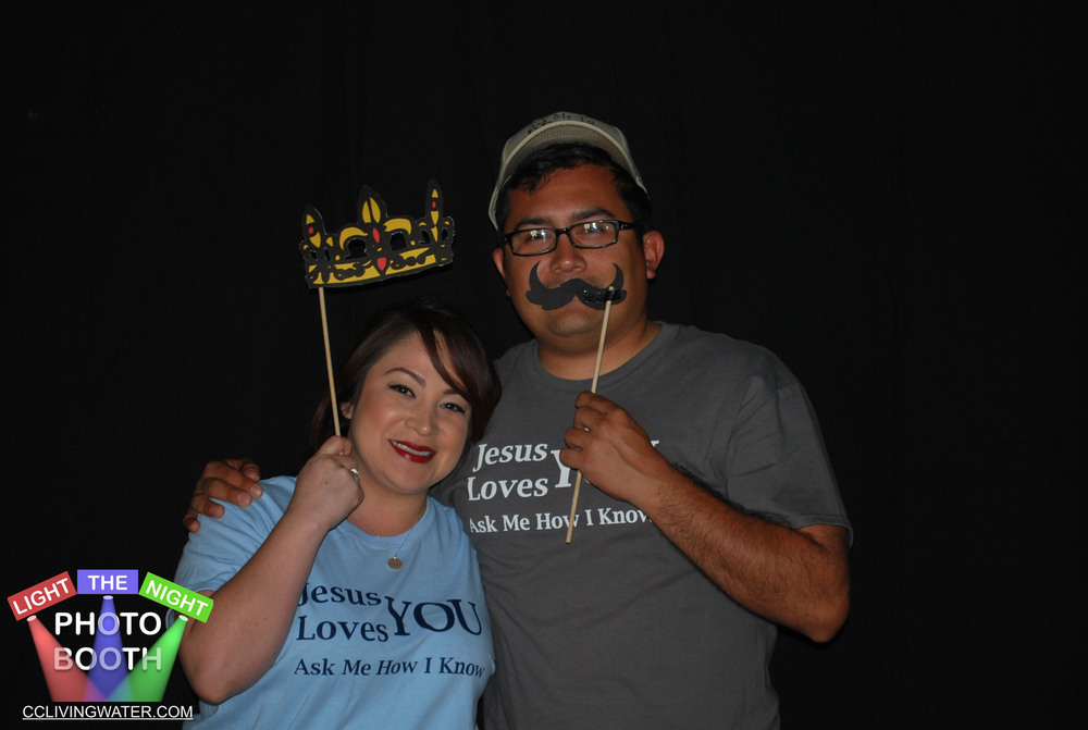 2014-10 - Light The Night Photo Booth (289) copy.jpg