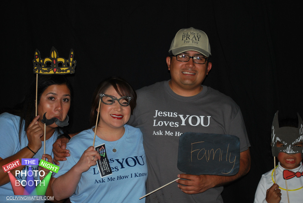 2014-10 - Light The Night Photo Booth (290) copy.jpg