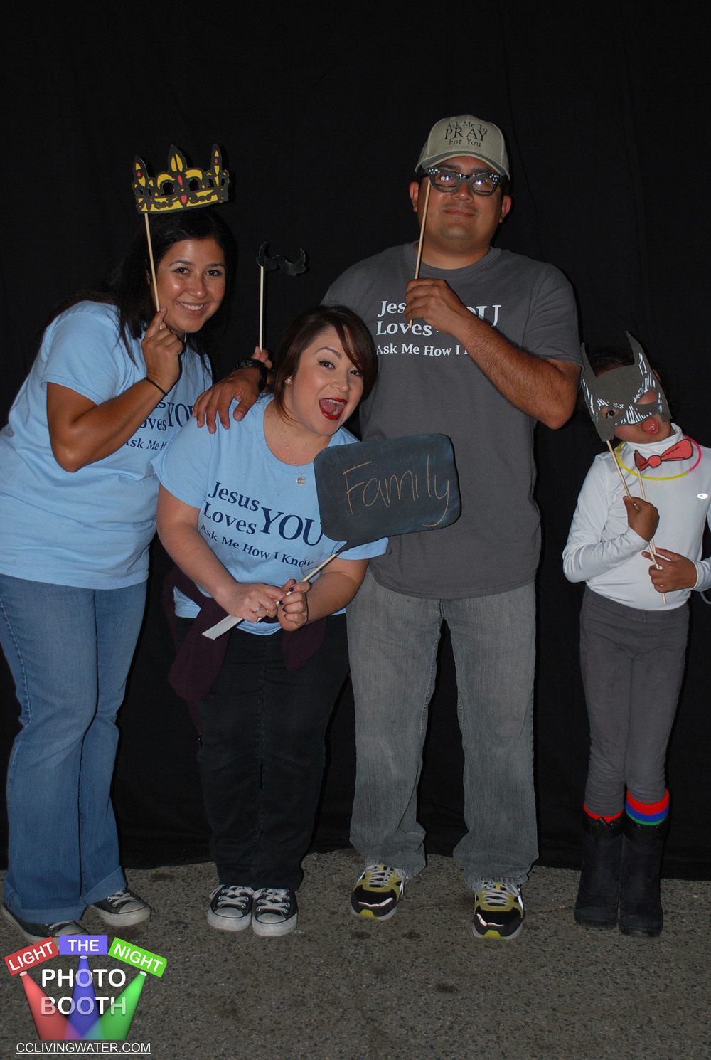 2014-10 - Light The Night Photo Booth (291) copy.jpg
