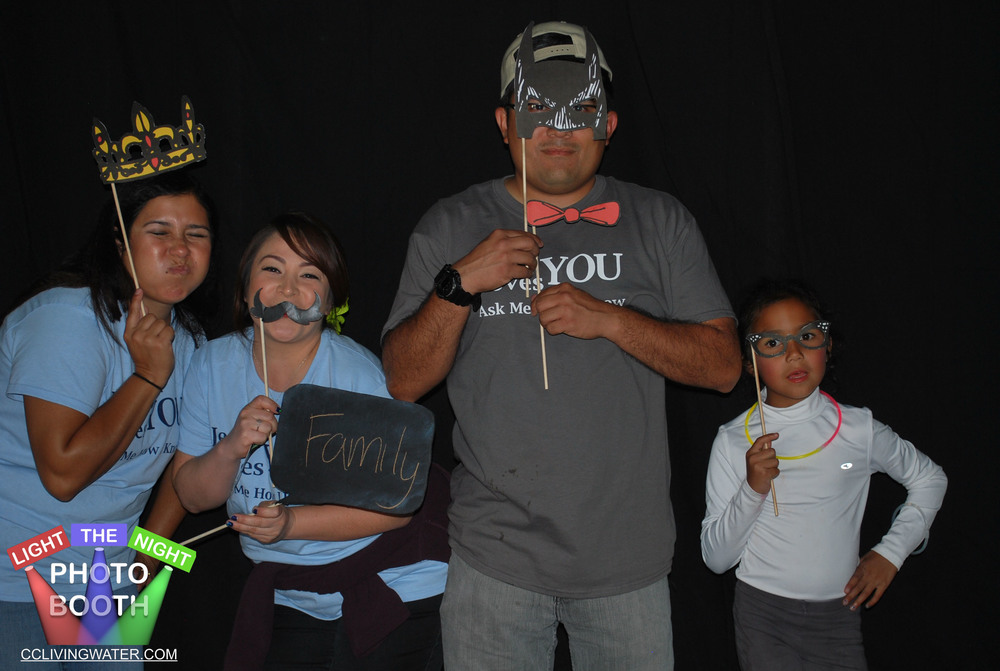 2014-10 - Light The Night Photo Booth (292) copy.jpg