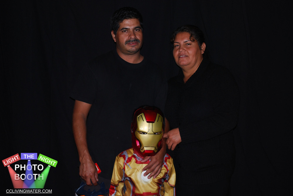 2014-10 - Light The Night Photo Booth (295) copy.jpg