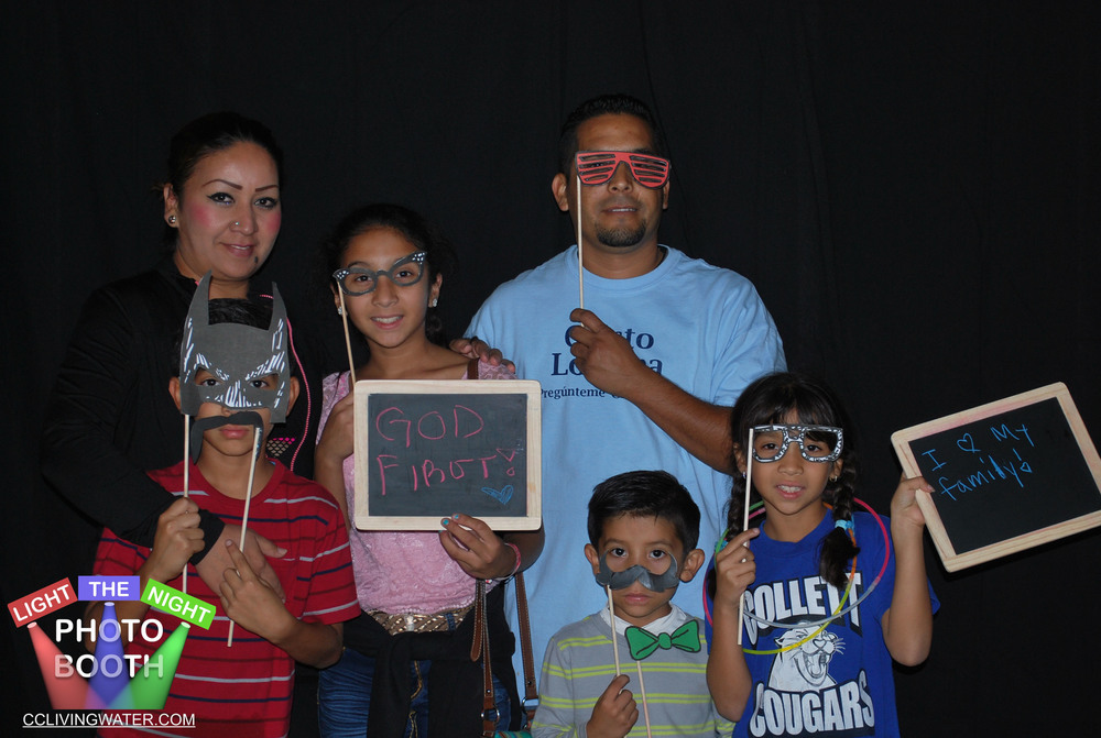 2014-10 - Light The Night Photo Booth (296) copy.jpg