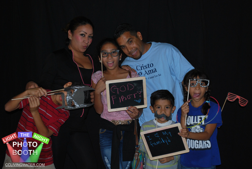 2014-10 - Light The Night Photo Booth (298) copy.jpg