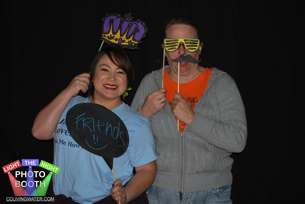 2014-10 - Light The Night Photo Booth (299) copy.jpg