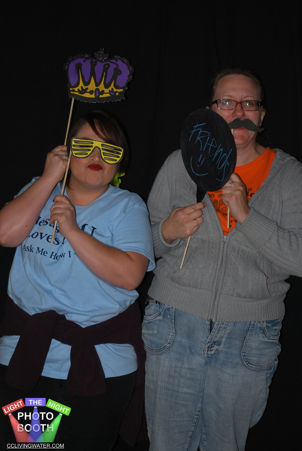 2014-10 - Light The Night Photo Booth (300) copy.jpg