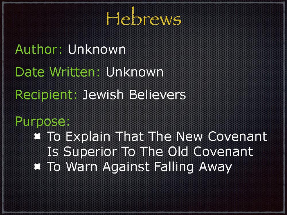 Hebrews Slides_Page_02.jpg