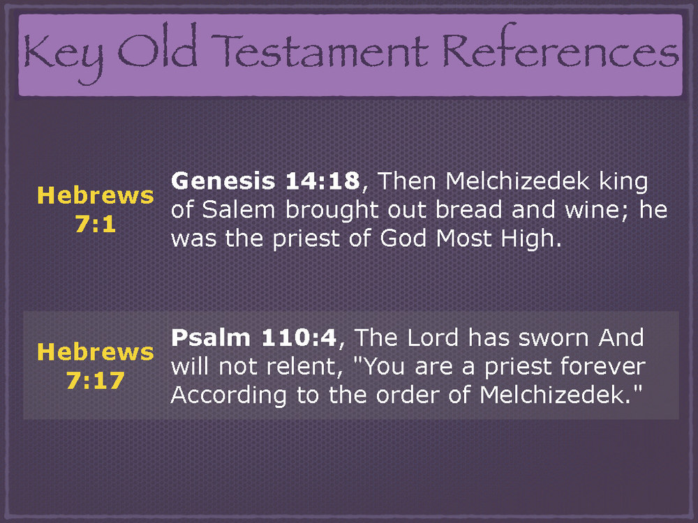 Hebrews Slides_Page_16.jpg