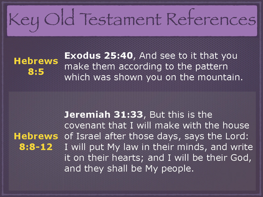 Hebrews Slides_Page_18.jpg