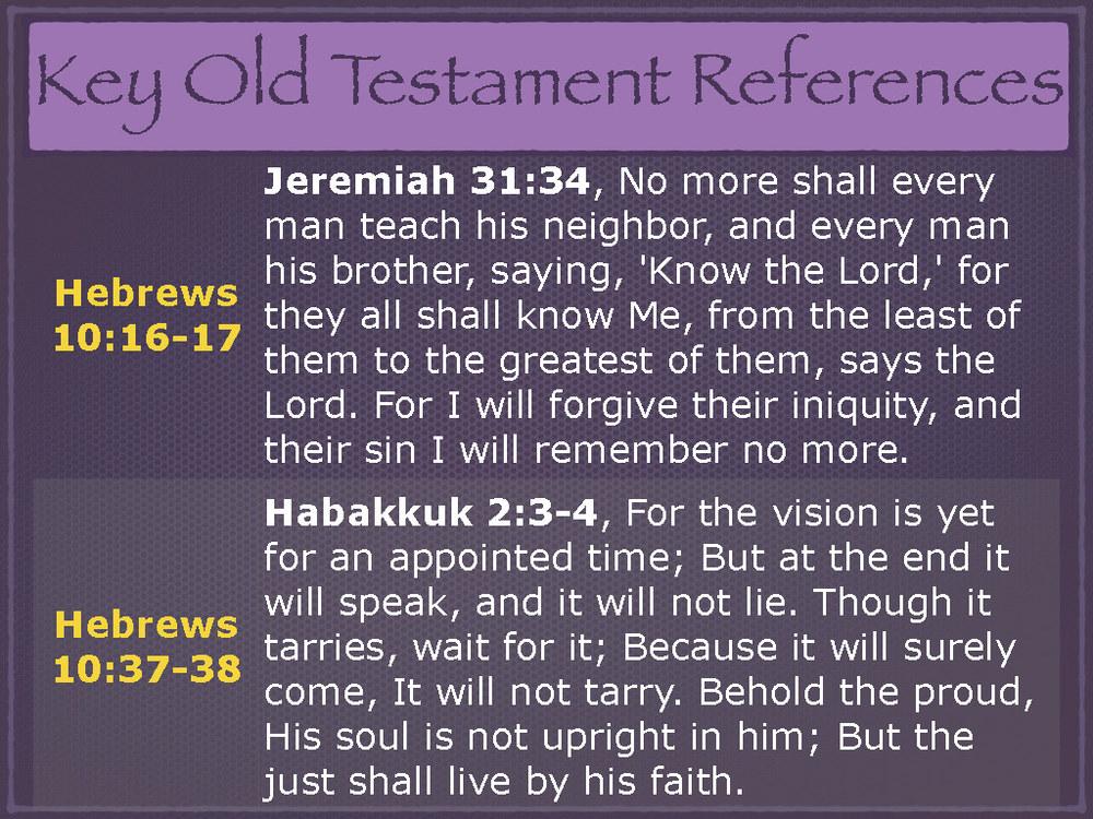 Hebrews Slides_Page_24.jpg