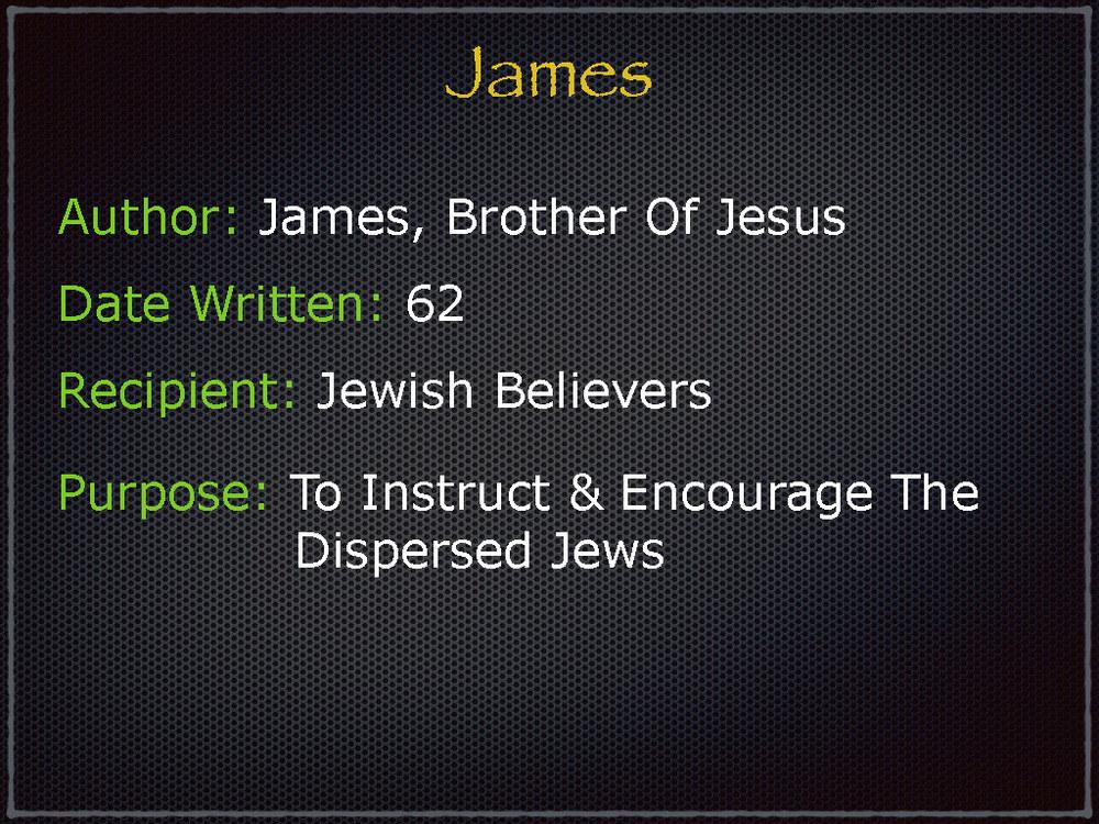 James Slides_Page_02.jpg