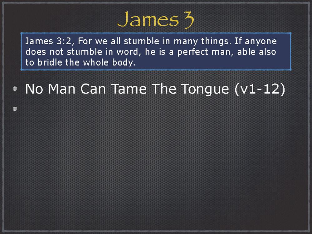 James Slides_Page_06.jpg
