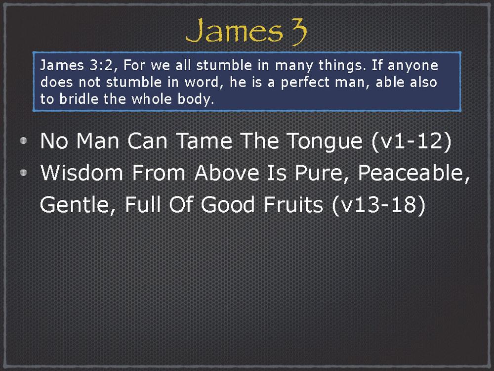 James Slides_Page_08.jpg