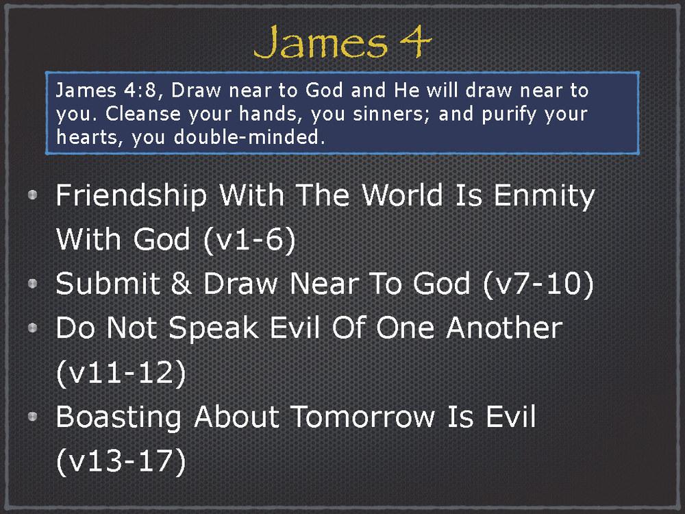 James Slides_Page_09.jpg