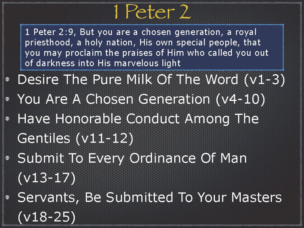 1 Peter Slides_Page_5.jpg
