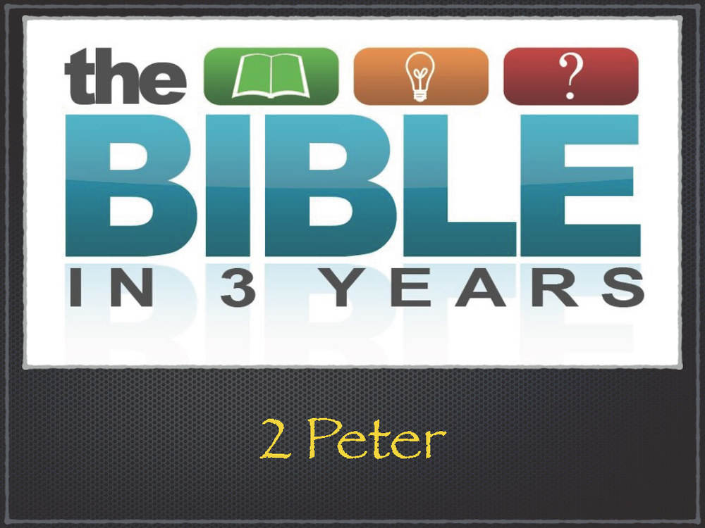 2 Peter Slides_Page_1.jpg