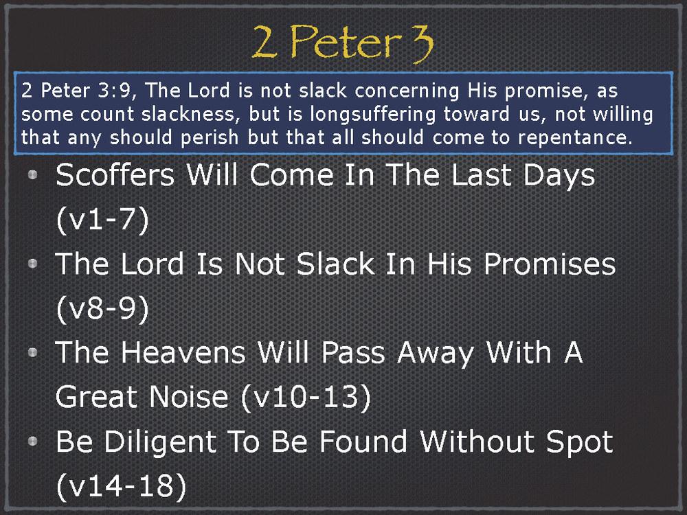 2 Peter Slides_Page_5.jpg