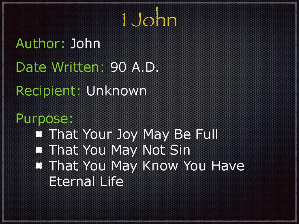 1 John Slides_Page_2.jpg