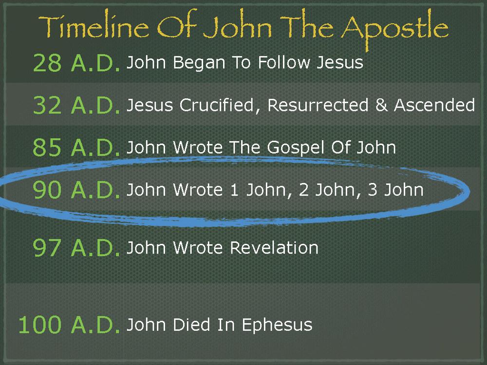 1 John Slides_Page_3.jpg