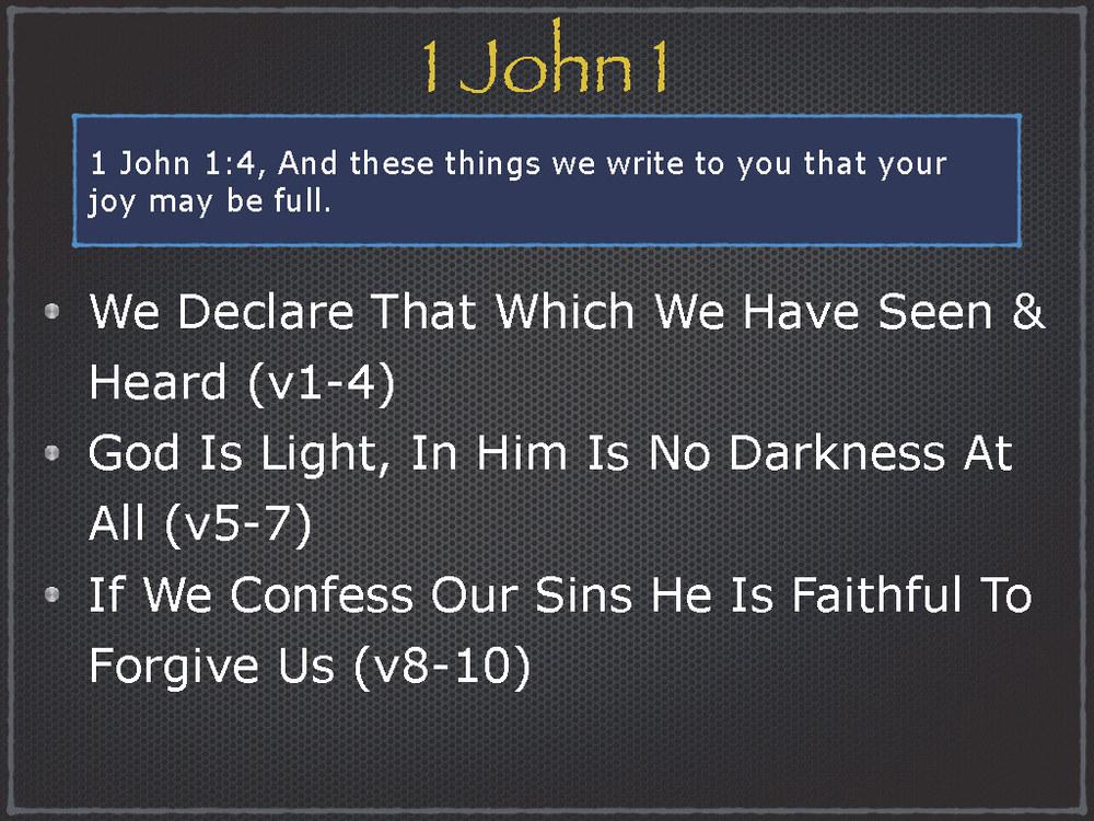 1 John Slides_Page_4.jpg