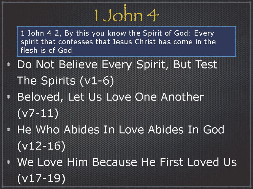 1 John Slides_Page_7.jpg