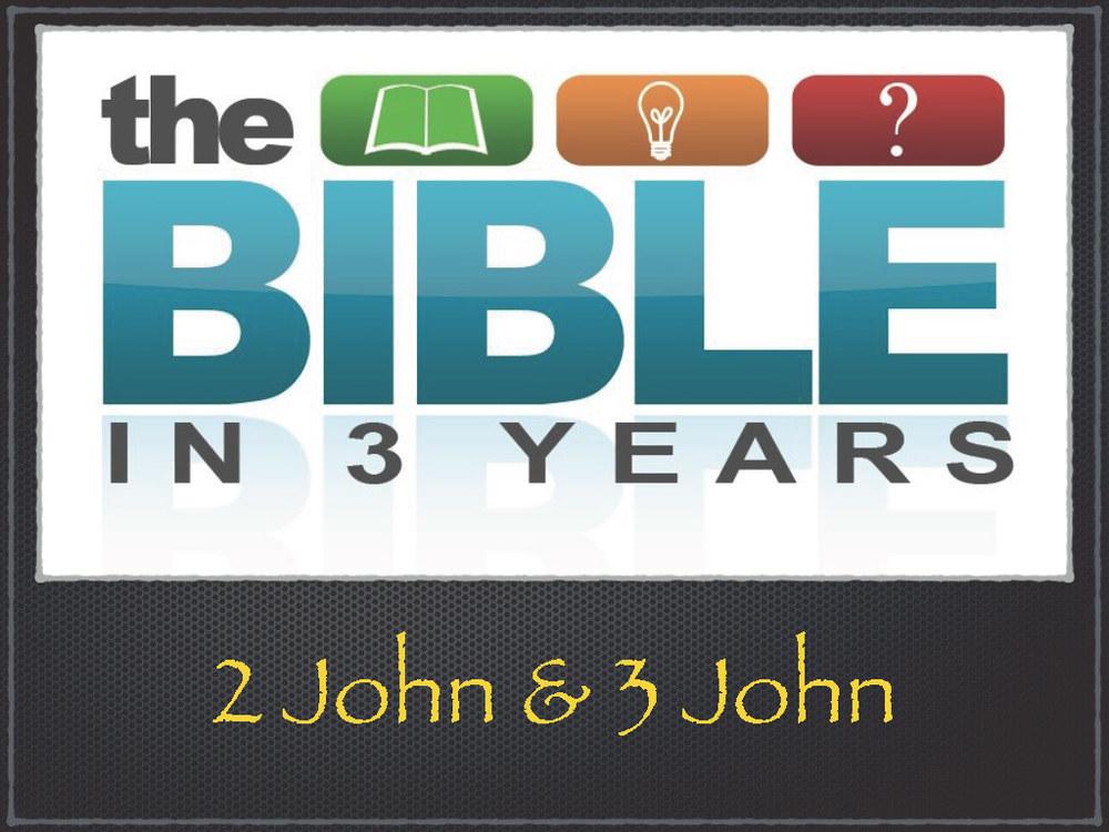 2 John & 3 John Slides_Page_1.jpg