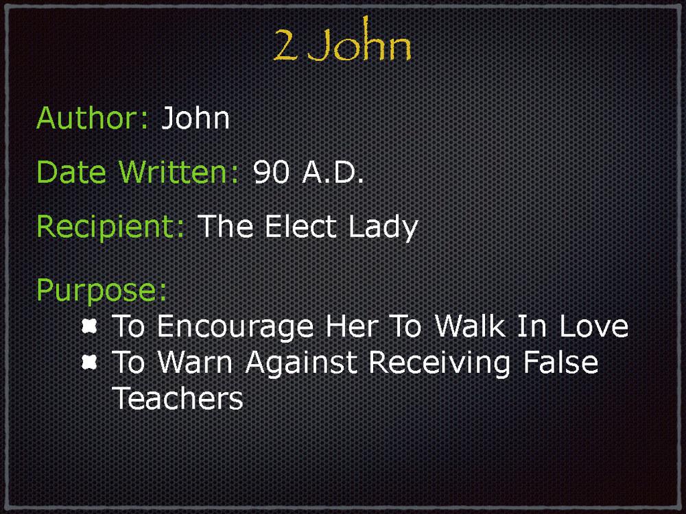 2 John & 3 John Slides_Page_2.jpg