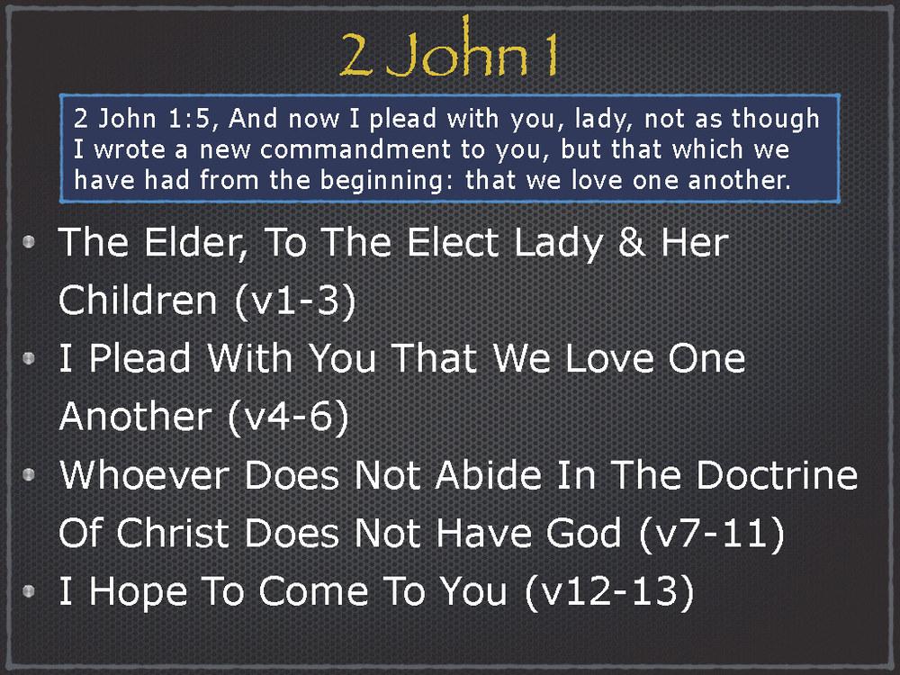 2 John & 3 John Slides_Page_4.jpg