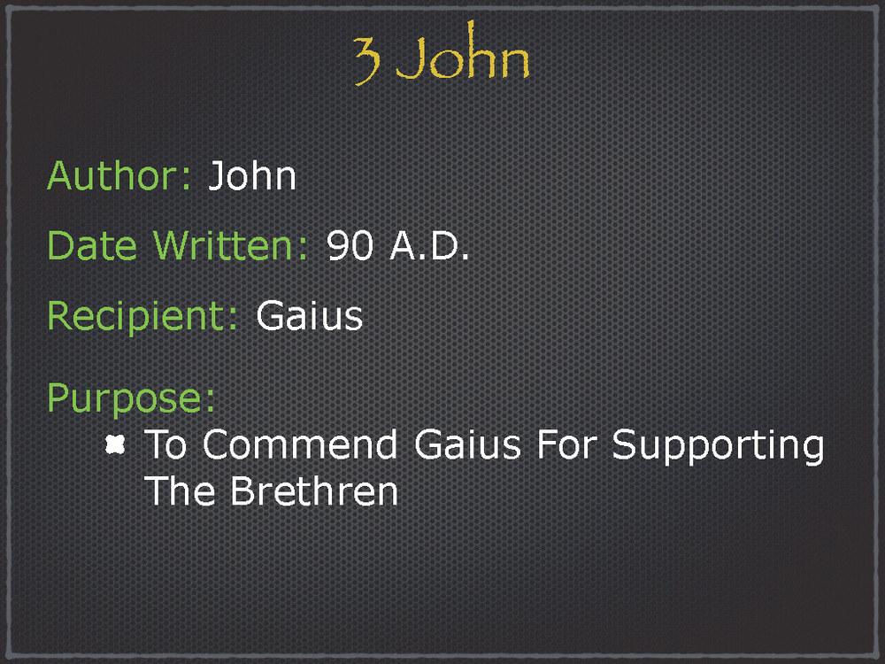 2 John & 3 John Slides_Page_5.jpg