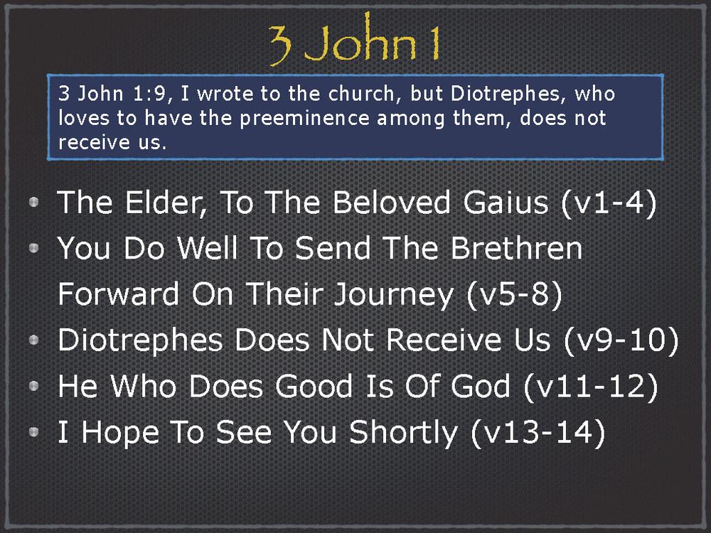 2 John & 3 John Slides_Page_6.jpg