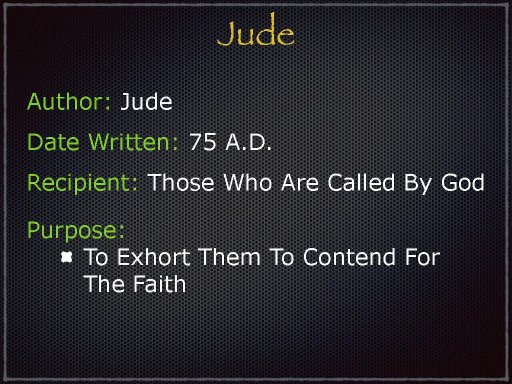 Jude Slides_Page_2.jpg