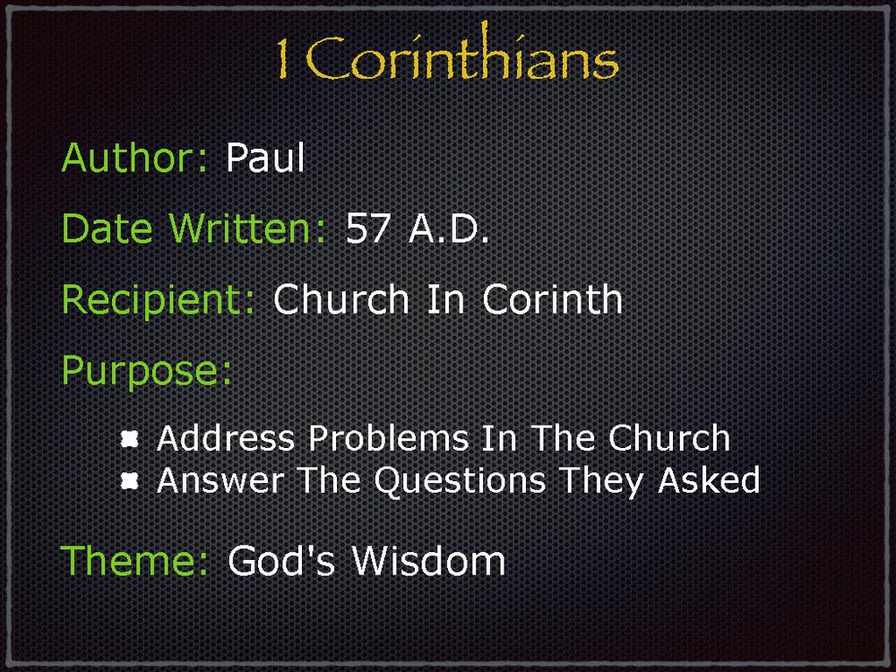 1 Corinthians Slides_Page_02.jpg