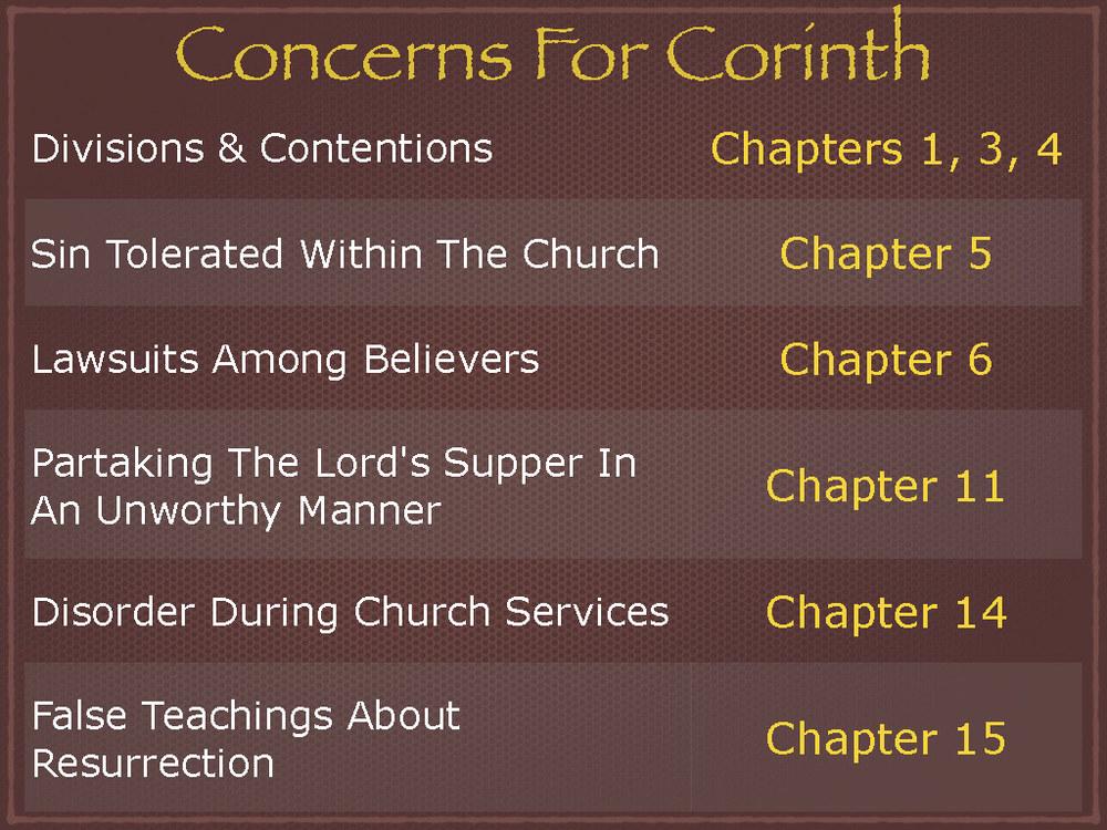 1 Corinthians Slides_Page_05.jpg