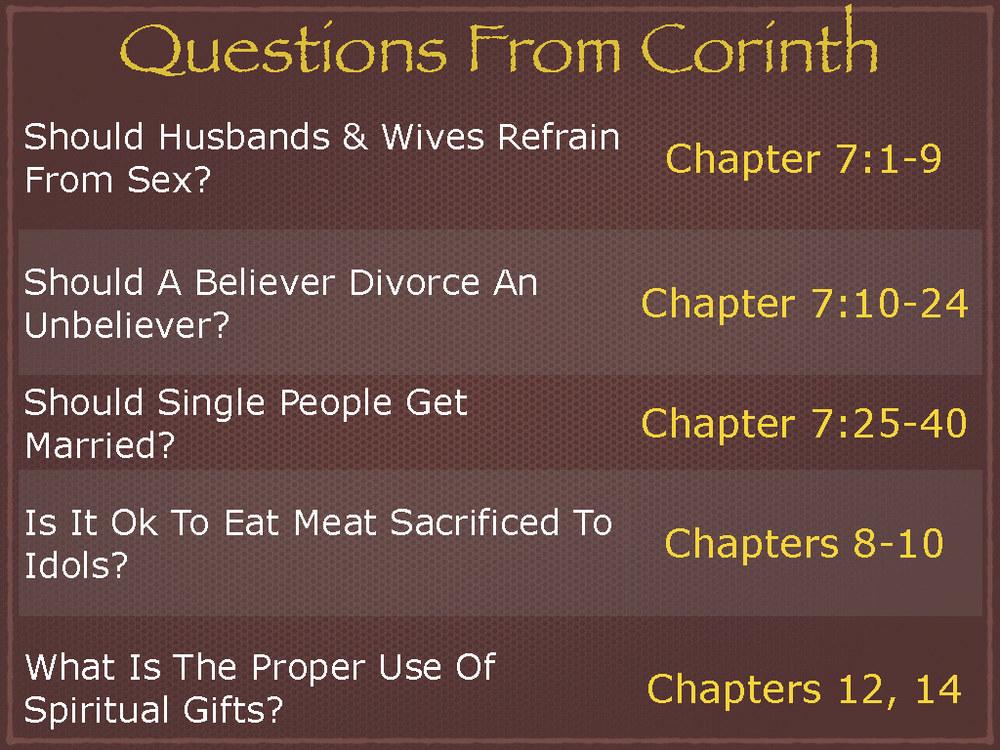 1 Corinthians Slides_Page_12.jpg