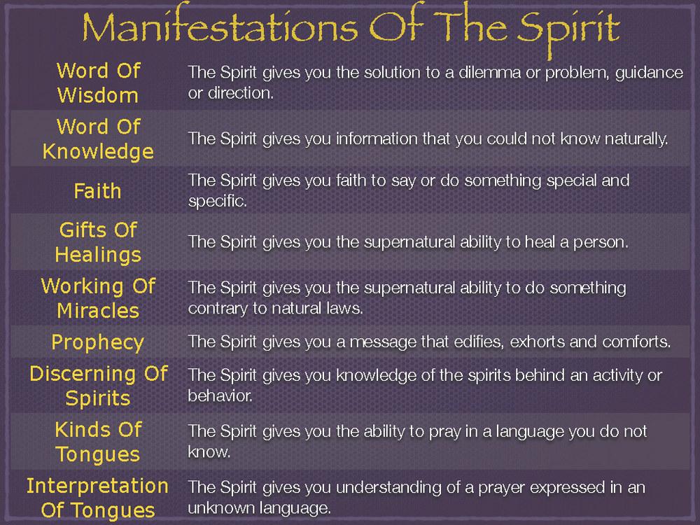 1 Corinthians Slides_Page_20.jpg