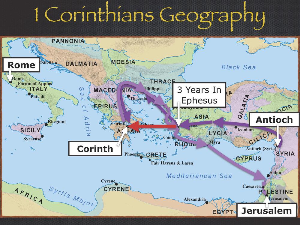 1 Corinthians Slides_Page_04.jpg