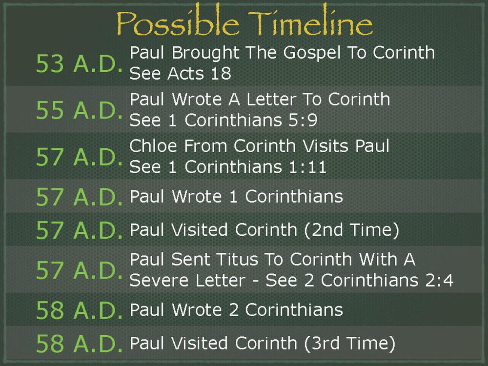 2 Corinthians Slides_Page_03.jpg