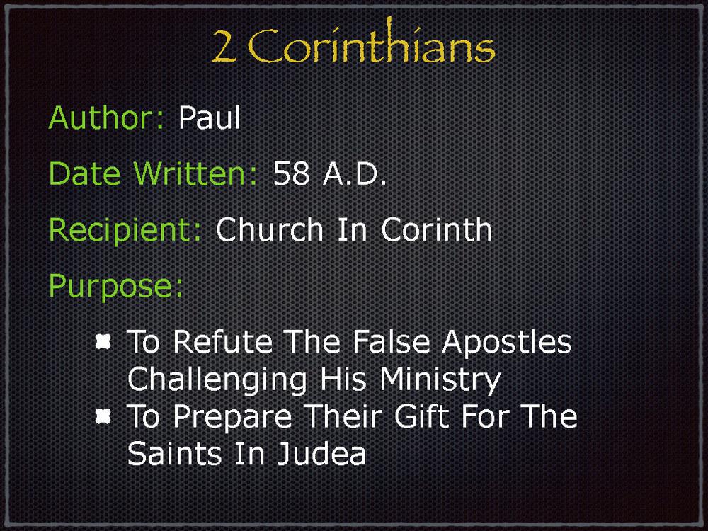 2 Corinthians Slides_Page_02.jpg